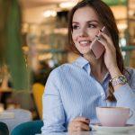 Етика користування мобільним зв'язком
